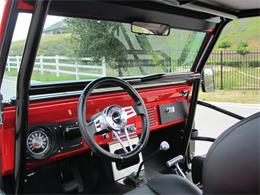 Picture of Classic 1973 Bronco - N7JS