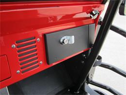 Picture of Classic 1973 Bronco located in California Offered by a Private Seller - N7JS