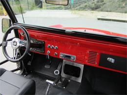 Picture of 1973 Ford Bronco - $1.00 - N7JS