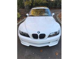 Picture of 2000 BMW M Coupe - $27,500.00 Offered by Classic Motorcars - N5KA