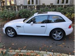 Picture of '00 M Coupe located in Holliston Massachusetts Offered by Classic Motorcars - N5KA