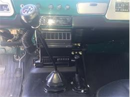 Picture of '78 Land Cruiser FJ40 - N5KB