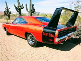 Picture of Classic 1969 Daytona - $649,000.00 - N7ND