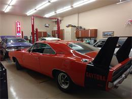 Picture of Classic '69 Dodge Daytona located in Minnesota - $649,000.00 - N7ND