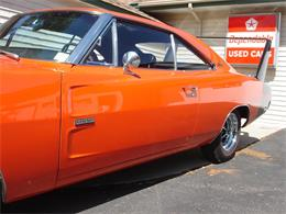 Picture of Classic '69 Daytona located in Prior Lake Minnesota - $649,000.00 Offered by Mopar Ponderosa - N7ND