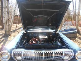 Picture of Classic '63 Dodge Polara located in Ontario - $19,995.00 - N7NQ