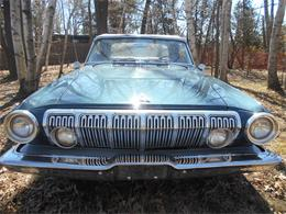 Picture of '63 Dodge Polara located in Ontario Offered by a Private Seller - N7NQ