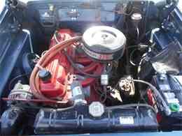 Picture of '63 Polara - N7NQ