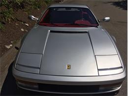 Picture of '89 Testarossa - N5KE