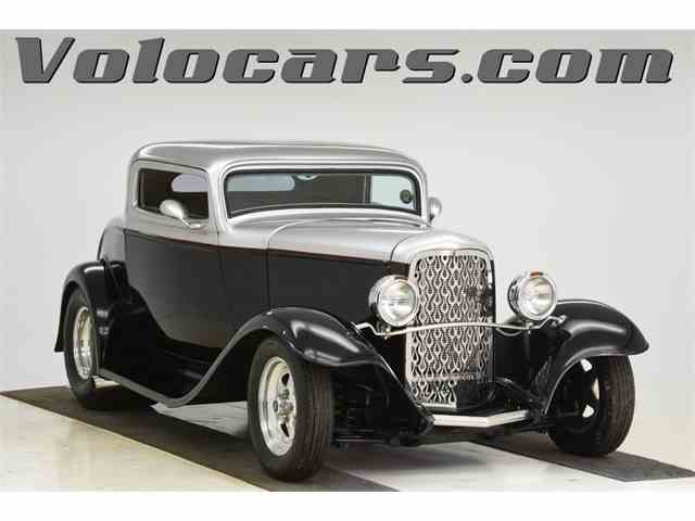 Picture of '32 Coupe - N7Q0