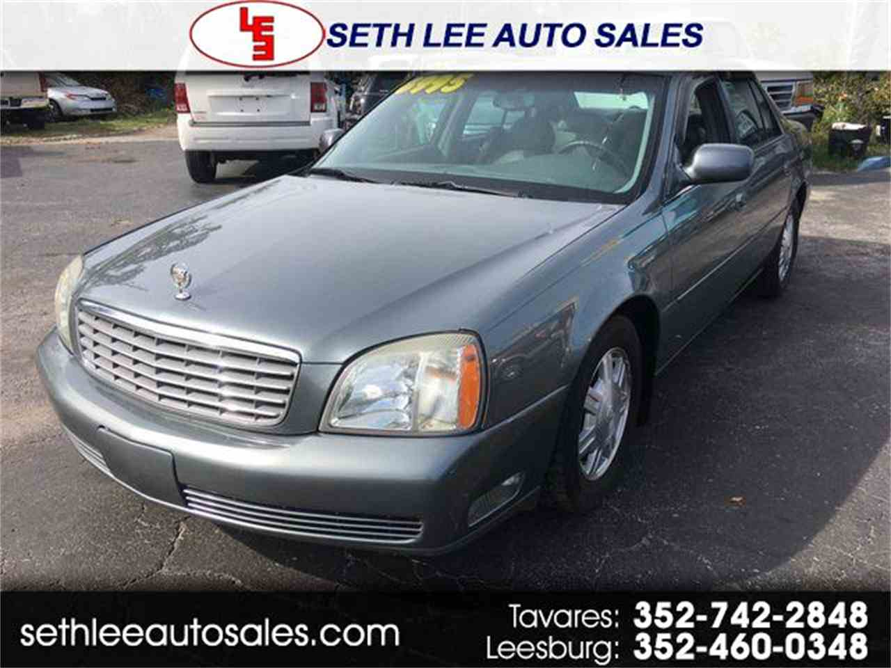 lemars new cadillac for s htm sale ia deville img dts in shop bob inventory bike