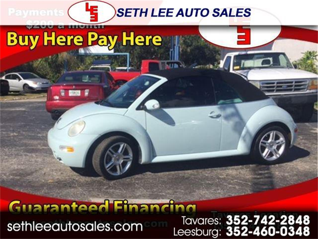 Large Picture Of 04 Beetle N7so