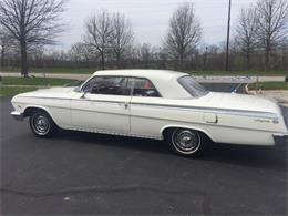 Picture of '62 Impala SS - N5LE