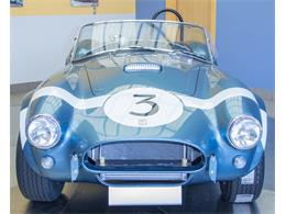Picture of Classic '64 Shelby CSX - $129,900.00 - N809