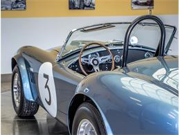 Picture of '64 Shelby CSX located in Ohio Offered by Mansfield Motor Group - N809