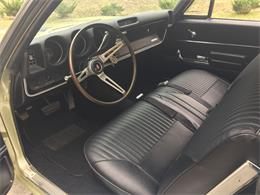Picture of '68 442 - N80J