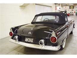 Picture of '55 Thunderbird - N80M