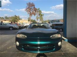 Picture of '95 Viper - N5LO