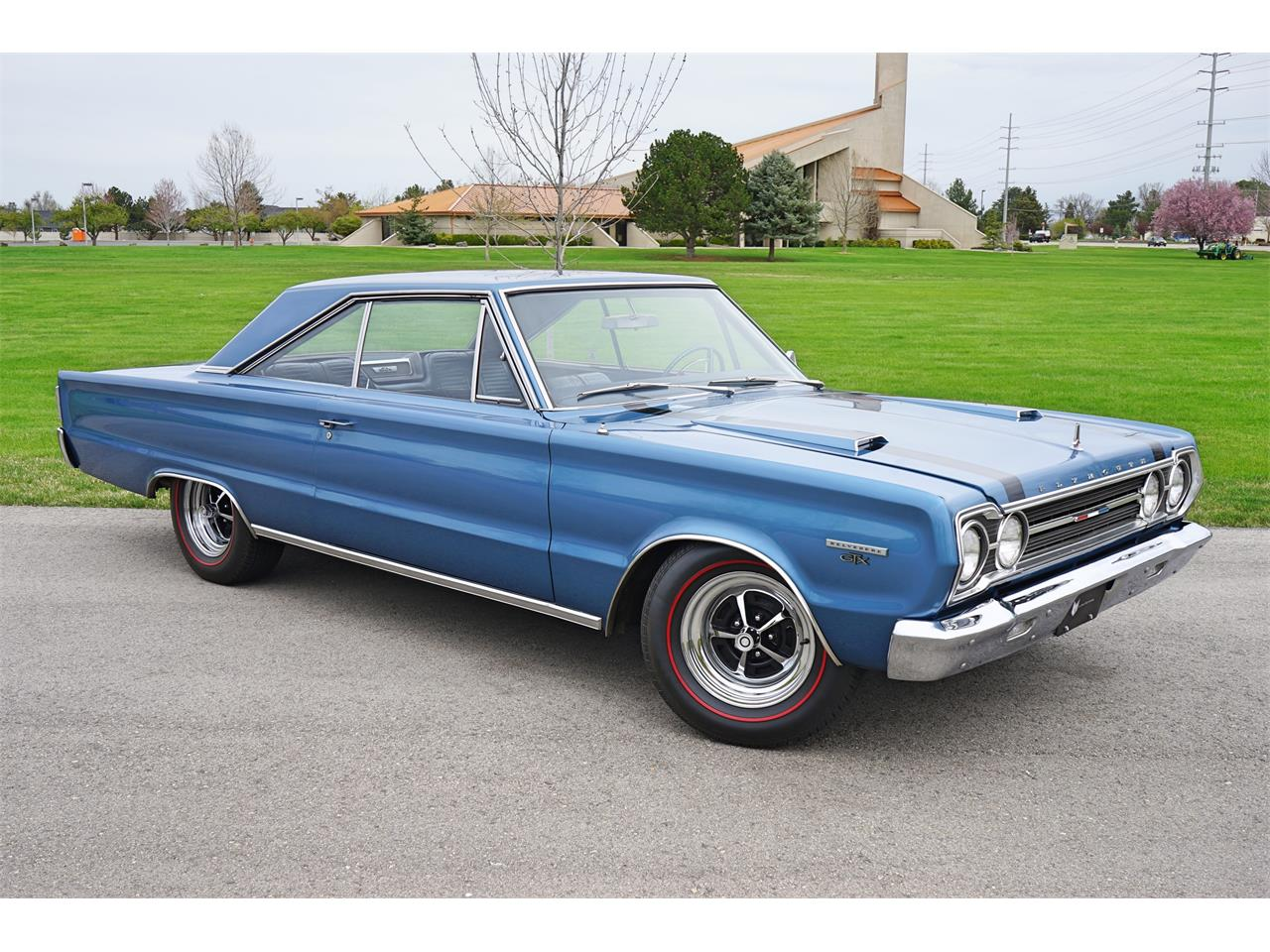 Large Picture Of 67 Gtx N81x