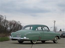 Picture of 1952 Bel Air Auction Vehicle - N81Z