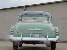Picture of Classic 1952 Bel Air located in Indiana Auction Vehicle - N81Z