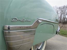 Picture of Classic 1952 Chevrolet Bel Air located in Indiana Auction Vehicle - N81Z
