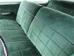 Picture of '52 Bel Air - N81Z