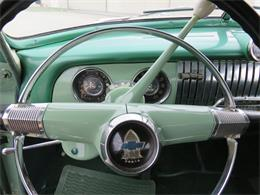 Picture of 1952 Bel Air Offered by Earlywine Auctions - N81Z