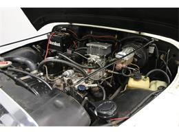 Picture of 1984 Jeep CJ7 Offered by Streetside Classics - Nashville - N82C