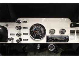 Picture of 1984 CJ7 located in Lavergne Tennessee - $23,995.00 - N82C
