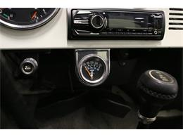 Picture of 1984 CJ7 - $23,995.00 - N82C
