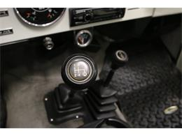Picture of '84 Jeep CJ7 located in Tennessee Offered by Streetside Classics - Nashville - N82C