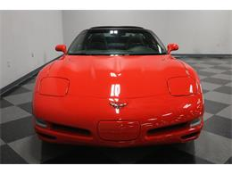 Picture of '99 Corvette located in Lavergne Tennessee - N82I