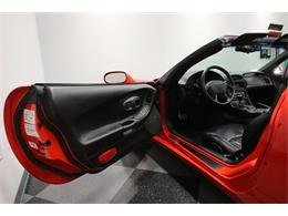 Picture of '99 Chevrolet Corvette - $19,995.00 Offered by Streetside Classics - Nashville - N82I