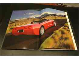 Picture of '99 Corvette - N82I
