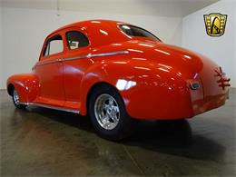 Picture of '41 Deluxe - N82T