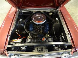 Picture of '66 Mustang - N82Z