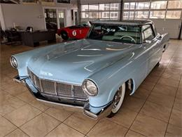 Picture of Classic 1956 Lincoln Continental located in Illinois - $25,000.00 Offered by Classics & Custom Auto - N84L