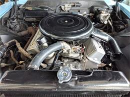Picture of 1956 Continental - $25,000.00 - N84L
