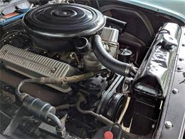 Picture of '56 Lincoln Continental - N84L