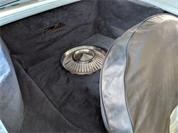 Picture of 1956 Lincoln Continental located in Illinois - N84L