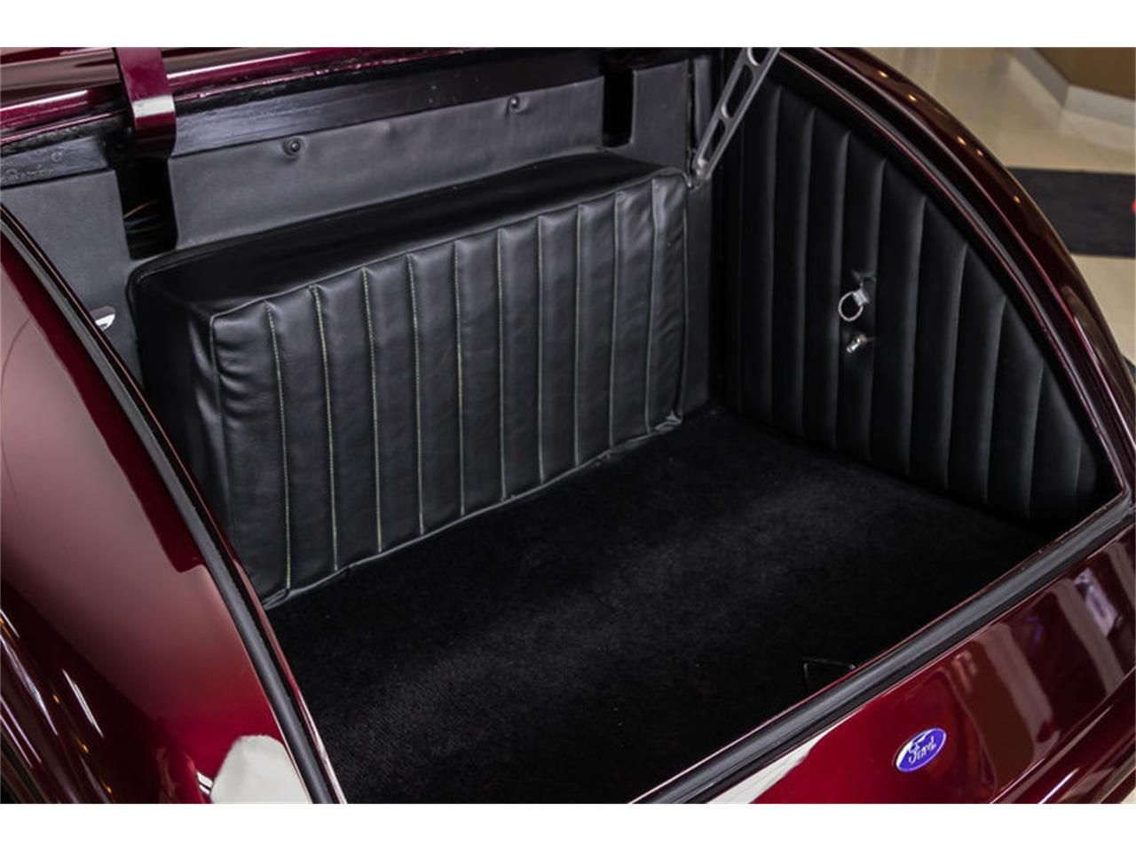 1934 Ford Coupe for Sale | ClassicCars.com | CC-1083685