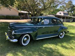 Picture of '47 Special Deluxe - $12,000.00 Offered by a Private Seller - N876