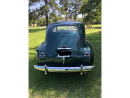 Picture of 1947 Plymouth Special Deluxe - $12,000.00 Offered by a Private Seller - N876