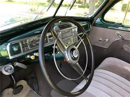 Picture of 1947 Special Deluxe located in Texas - $12,000.00 Offered by a Private Seller - N876