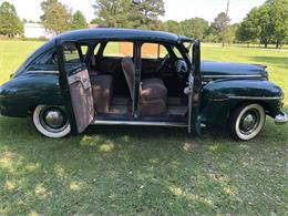 Picture of Classic '47 Plymouth Special Deluxe located in Texas - $12,000.00 Offered by a Private Seller - N876