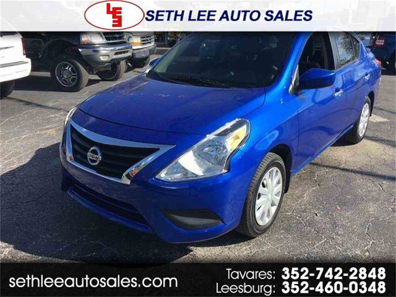 s inventory nissan en auto img versa kn in for sale sales used vehicle sl sv dartmouth