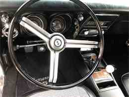 Picture of '68 Camaro SS - N88A