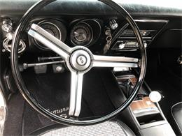 Picture of Classic '68 Chevrolet Camaro SS - $48,500.00 - N88A
