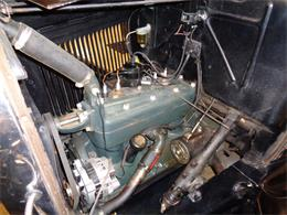 Picture of '30 Model A - N88H